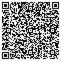 QR code with Traffic JAMZ contacts
