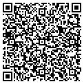 QR code with Seward Ships Ace Hardware contacts