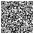 QR code with T W Patch contacts