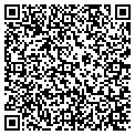QR code with Superior Court Judge contacts