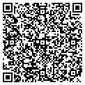 QR code with Dive Clearwater Inc contacts
