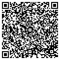 QR code with Nuiqsut Slop County Fire Department contacts