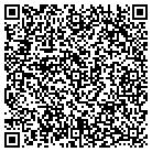 QR code with Ivan Brown Realty Inc contacts