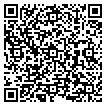 QR code with K-Wave contacts