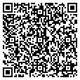 QR code with Hugh Q Smith contacts