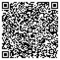QR code with Alaska Volunteers contacts