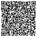 QR code with Ketchikan City Fire Department contacts