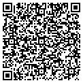QR code with US Exxon Valdez Trustee Cncl contacts