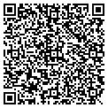 QR code with Last Frontier Taxidermy contacts