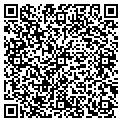 QR code with Hannah Higgins Cake Co contacts