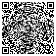 QR code with Kawerak Inc contacts