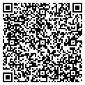 QR code with Trident Services Inc contacts