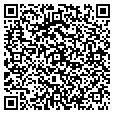 QR code with Fourwinds Acupuncture contacts