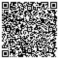 QR code with Second Nature Landscaping contacts