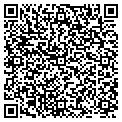 QR code with Kavolook School Community Libr contacts