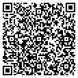 QR code with Ester Hatworks contacts