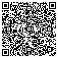 QR code with Soni Jewelers contacts