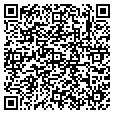 QR code with M2C1 contacts
