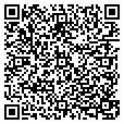 QR code with Downtown Gravel contacts