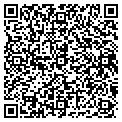 QR code with Mountainside Homes Inc contacts
