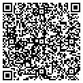 QR code with Remote Property Inc contacts