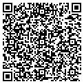 QR code with Mountain Marys contacts