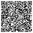 QR code with Sitka City Adm contacts