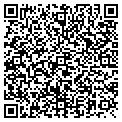 QR code with Holly Enterprises contacts
