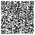 QR code with Assessment Center contacts