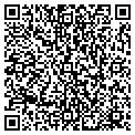 QR code with Swissport USA contacts