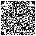 QR code with KETCHIKAN Flight Ser Sta contacts