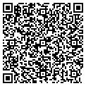 QR code with Alaska Winter Inc contacts