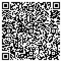 QR code with Great Impressions Dental Arts contacts