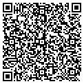 QR code with Buhler Construction contacts
