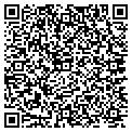 QR code with Native Spirits Wellness Center contacts