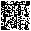 QR code with Alaska Women's Resource Center contacts