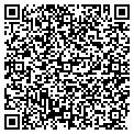 QR code with Hydaburg High School contacts