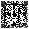 QR code with Trophy Lounge contacts