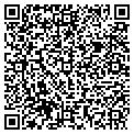 QR code with ITC Travel & Tours contacts