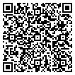 QR code with Shuyak Inc contacts