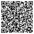 QR code with Luis Bravo contacts