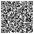 QR code with Byram contacts
