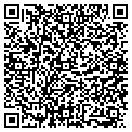 QR code with Rainbow Bible Church contacts