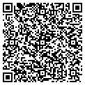 QR code with Klondike Press contacts