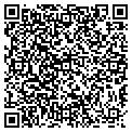 QR code with Porcupine Pampered Pet Kennels contacts