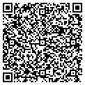 QR code with Sewing Schools Of America contacts