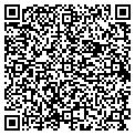 QR code with Rusty Blades Construction contacts