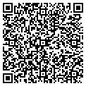 QR code with Women's Care Of Ak contacts