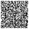 QR code with Home Group Real Estate contacts