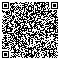 QR code with First Baptist Church-Wasilla contacts